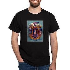 GAR.FCL.jpg T-Shirt