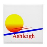 Ashleigh Tile Coaster