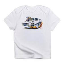 Unique Auto Infant T-Shirt
