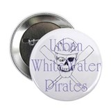 Urban WhiteWater Pirates 100 Button Pack