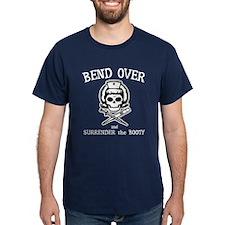 Penny Trader T-Shirt