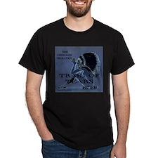 CHEROKEE MIGRATION T-Shirt