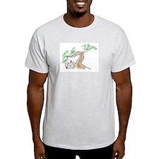 Enjoy the day T-Shirt