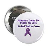 alzheimer's steals Button