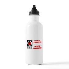 MARK_SKYWARN_pdf Water Bottle