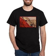 Just Restin' T-Shirt