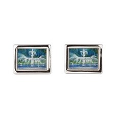 Savannah Cufflinks