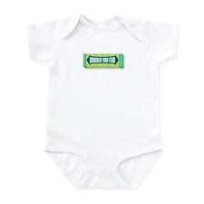 Twins Double the Fun Infant Bodysuit