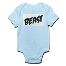 Beast Gear Body Suit