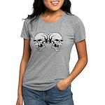 Lilies & Brindle Boxer Women's Tracksuit