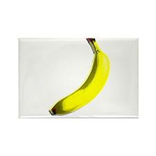 banana Magnets