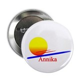 "Annika 2.25"" Button (100 pack)"