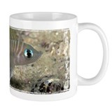 Similis Coffee Mug