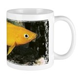 Leleupi Mug