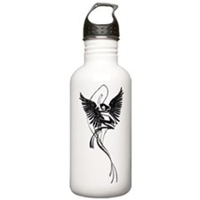 Faerie Water Bottle