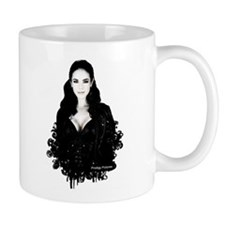 Lost Girl Bo Mug