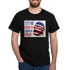 SOUTHERN PRIDE T-Shirt