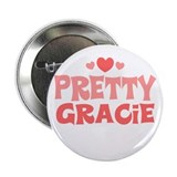 Gracie Button