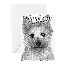 Greeting Cards (Pk Of 20) Greeting Cards (Pk Of 20