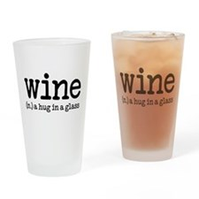 Wine definition Drinking Glass