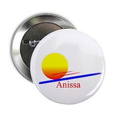 Anissa Button