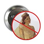anti-bride button