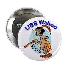 "Cool Sales 2.25"" Button (10 pack)"