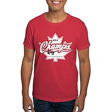 Canada 2014 T-Shirt