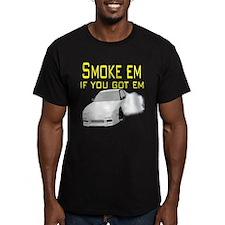 Smoke em T-Shirt