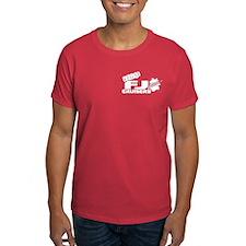 Vegas Fj Cruisers T-Shirt