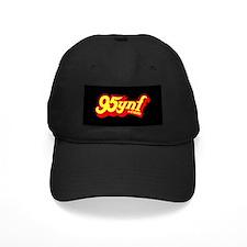 95ynf Baseball Hat