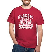 Classic 1946 T-Shirt