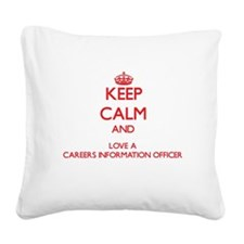 Keep Calm and Love a Careers Information Officer S