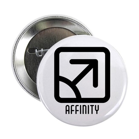 Affinity : Male Button