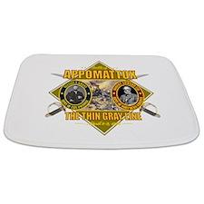 Appomattox (battle)1.png Bathmat
