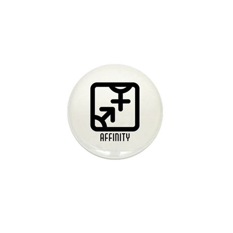 Affinity : Both Mini Button