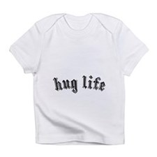 Cool Tattoo Infant T-Shirt