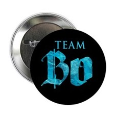 "Lost Girl Team Bo 2.25"" Button"