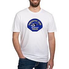 Huntington Park Air Support Shirt