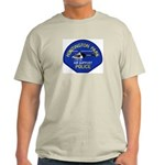 Huntington Park Air Support Light T-Shirt