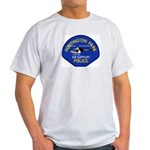 Huntington Park Air Support Light T-Shirt