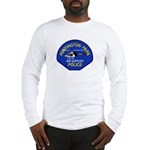 Huntington Park Air Support Long Sleeve T-Shirt
