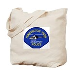Huntington Park Air Support Tote Bag