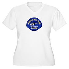 Huntington Park Air Support T-Shirt