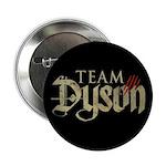 Lost Girl Team Dyson 2.25