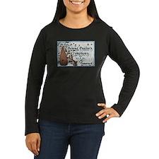 5th Symphony Long Sleeve T-Shirt