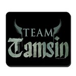 Lost Girl Team Tamsin Mousepad