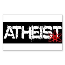 atheist_bs.tif Decal