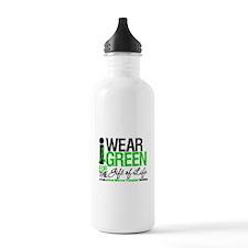 GiftofLife Bone Marrow Water Bottle