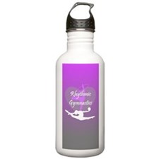 Rhythmic Gymnastics Water Bottle